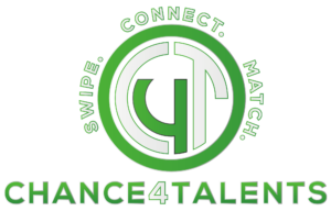 c4t logo neu